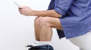 Дюфалак отзывы взрослых при запорах