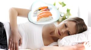 Чем вылечить диарею в домашних условиях