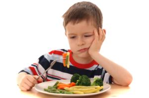 Понос рвота температура у ребенка 5 лет чем лечить thumbnail