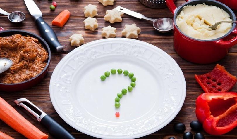 Какие каши можно есть чтобы похудеть