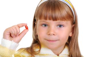 Как остановить понос ребенку 3 года thumbnail