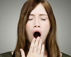 Таблетки Лоперамид от поноса (диареи): инструкция по применению