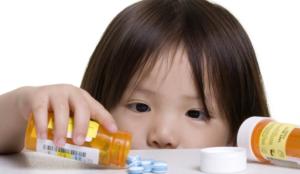 Понос со слизью у ребенка: причины, способы устранения, понос со слизью у ребенка почему жидкий стул диарея