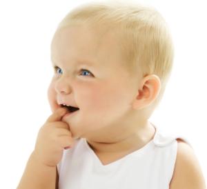 Что делать если у ребенка понос без температуры в 1 год чем лечить